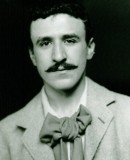 Charles Rennie Mackintosh. (c) T & R Annan
